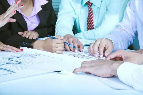 Revenue Cycle Management Services