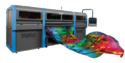 Digital Textile Printing Machines