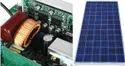 Vukar Single Sided Solar Products Pcb