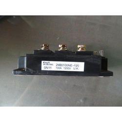 2MB100NE-120