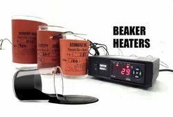 Beaker Heater