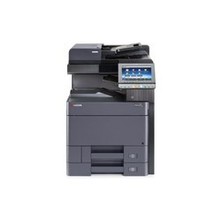 Kyocera 3011I Photocopy Machine