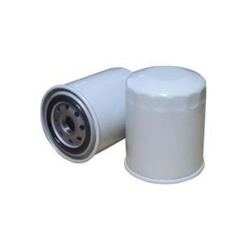 HYDAC Hydraulic Oil Filters | Global Products | Other in Korattur