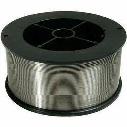 Hastelloy Filler Wire