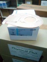 10366 Sensura Colostomy Bag, Pouch Size: 60 Mm