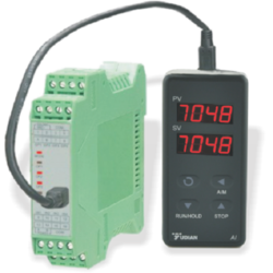 Yudian AI-7048-E5/D5-4 Channel Controller