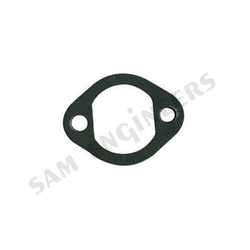 Rubber Sealing Gaskets