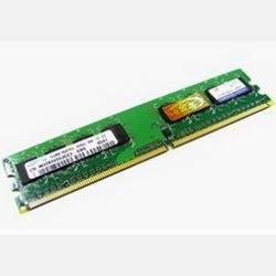 P/N-348106-B21 HP 8GB PC3200 DDR2 SDRAM REG Kit (2x4GB)