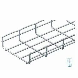 Legrand Wire Mesh Cable Tray
