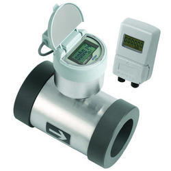 Honeywell Electromagnatic Water Meter - Q4000
