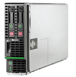 HP ProLiant  BL 420c G8 Blade  Server