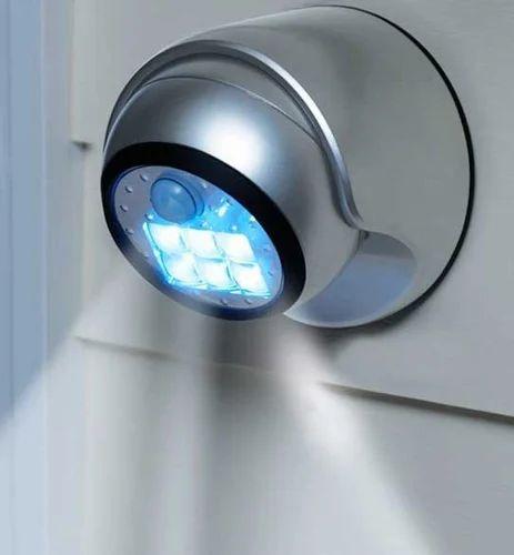 security box led blog it lights j head when sensor back powerful light hookup s lighting needed view motion