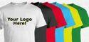 Tirupur T-shirts
