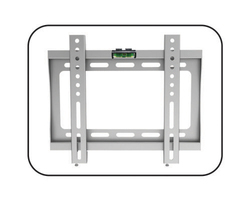 Stackfine Fix Wall Mount Stand
