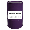 Cyclohexylamine