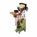 Jeera Packing Machine