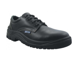 Vaultex HR300 Safety Shoes