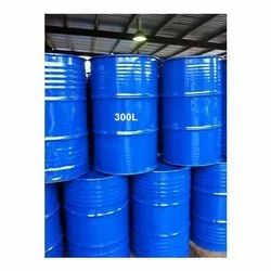 Butyl Glycol Acetate