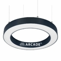 Pendant Lighting ACHR 72