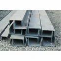 D3 Tool Steel Angle