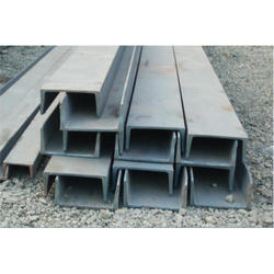 Tool Steel D-3