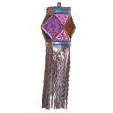 Handmade Diwali Lanterns