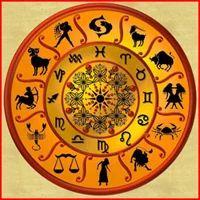 vedic scholar horoscope matching