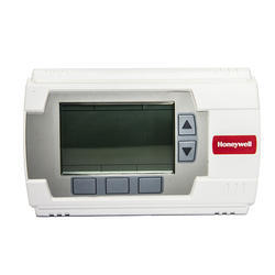 Honeywell Stand Alone AHU Controller UB