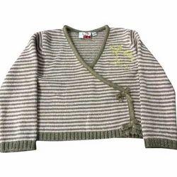 5ebb470f5 Kids Sweater in Noida