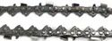 Powerbilt Saw Chain