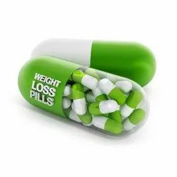 Aadhar Ayurved Weight Loss Pill, Packaging Type: Bottle, Packaging Size: 30 Pils