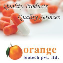 Pharma Franchise Company In Nagaland