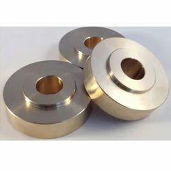 C67300 Manganese Bronze