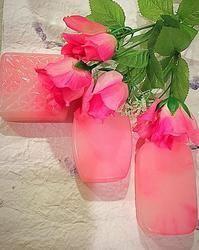 Rose Soap Fragrance