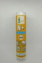 IS - 114 Neutral Plus Silicone Sealant