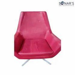 Sonar's Single Seater Sofa