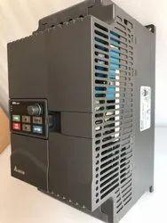 VFD055E43A Delta VFD AC Drive