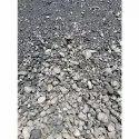 Low Gcv Indonesian Steam Coal, Shape: Lump