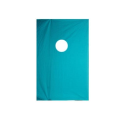 Lower Abdominal Sheet  - For Hospital Operation Theater