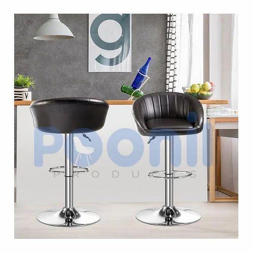 Cool Furith Bar Stool Machost Co Dining Chair Design Ideas Machostcouk