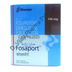 Fosaport Injection