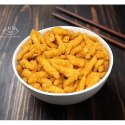 Healthy Treat Roasted Crispy Sticks 600 gm (Pack of 6, 100 gm Each) Gluten Free, Vegan