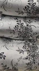 Silk 58-60