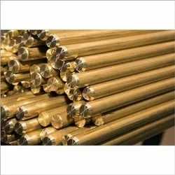 Phosphor Bronze Bar / PB Bar