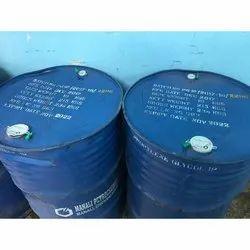 Propylene Glycol ( PG)