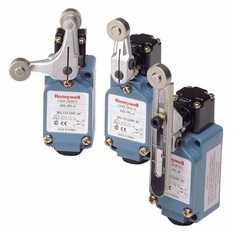 General Purpose Limit Switch