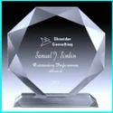 Memento Award Mm1