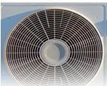 Window AC Repairing Srevice