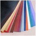 Plain Natroyal Rexine Leather