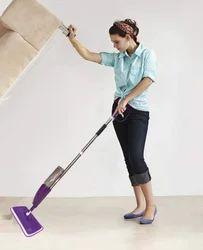 Spray Mop (345)